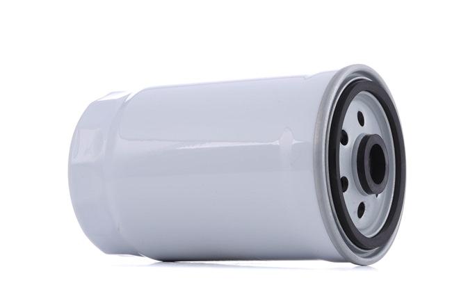 Fuel filter STARK 13467604 Screw-on Filter