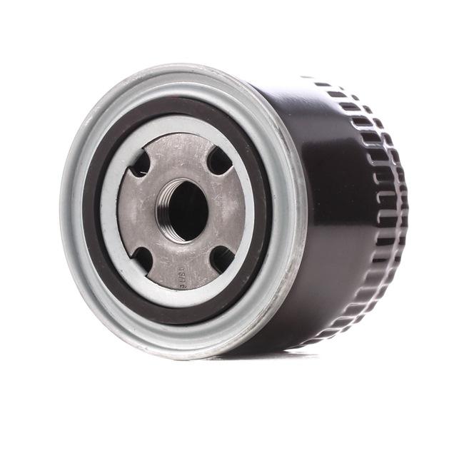 Маслен филтър SKOF-0860191 25 Хечбек (RF) 2.0 iDT Г.П. 2004