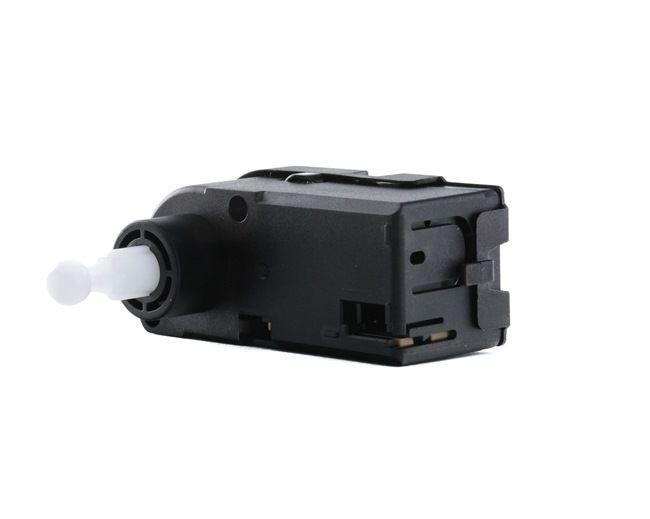 STARK Stellmotor Leuchtweitenregulierung beidseitig