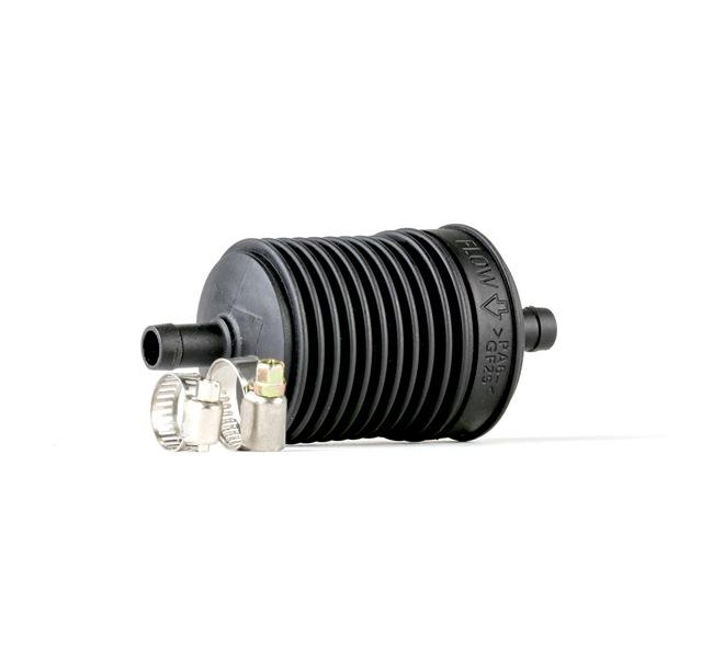 Filtro idraulico, Sterzo: STARK 13470202