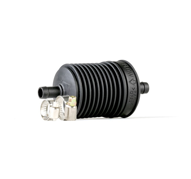 Hydraulikfilter, Lenkung SKHFS-3260002 STARK Leitungsfilter