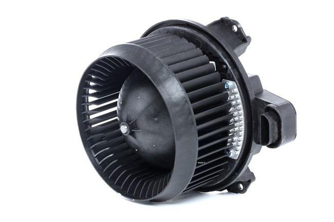 RIDEX für Fahrzeuge mit Klimaanlage 2669I0112