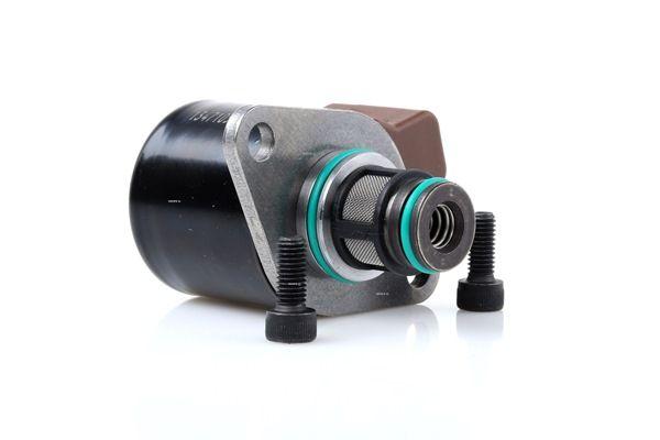 Kraftstoffaufbereitung: RIDEX 3996P0002 Druckregelventil, Common-Rail-System