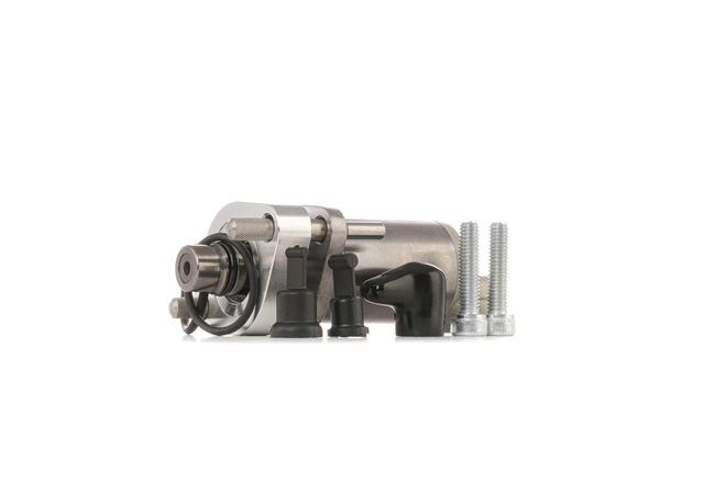 OEM Pressure Control Valve, common rail system RIDEX 3996P0004