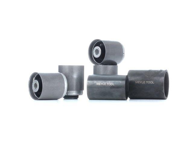 Montagesatz, Lenker 314 754 0000/HD X5 (E53) 3.0 d Bj 2006