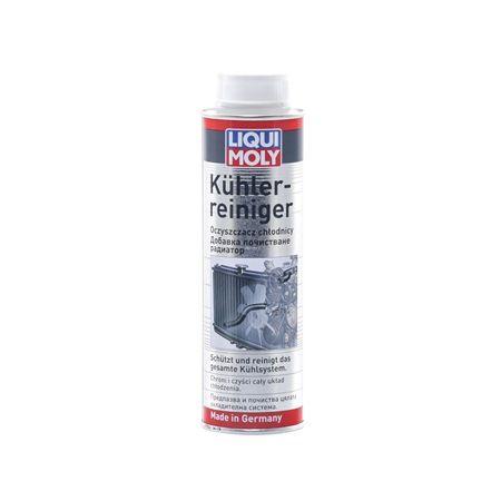 Kühlerreiniger LIQUI MOLY 2699 für Auto (Dose, Inhalt: 300ml)