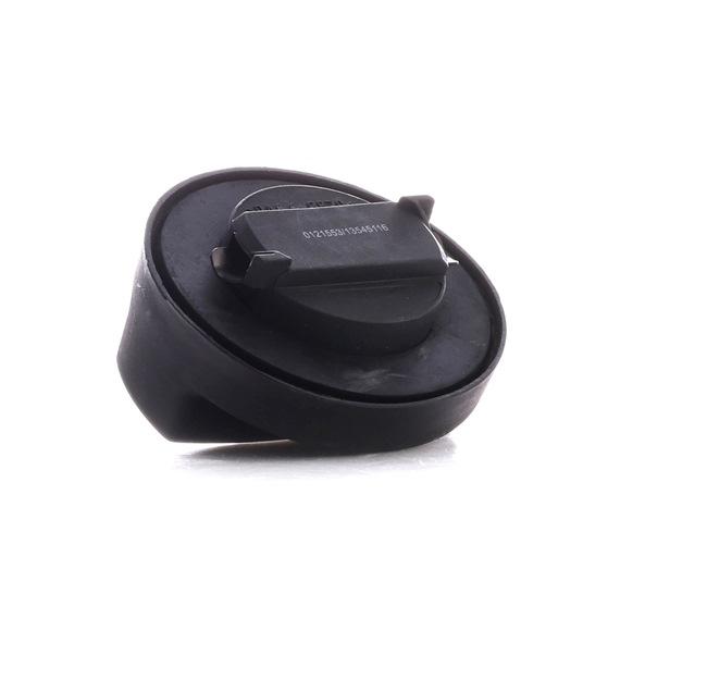 Engine oil cap STARK 13545116