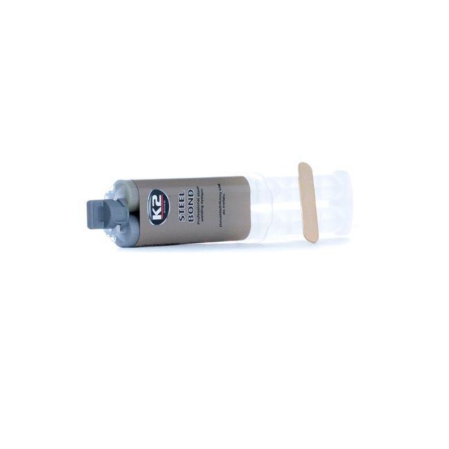 Metallkleber K2 B104 für Auto (Tube, Inhalt: 0,25ml)
