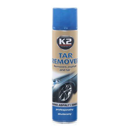 Teerentferner K2 K193 für Auto (Sprühdose, Inhalt: 300ml)