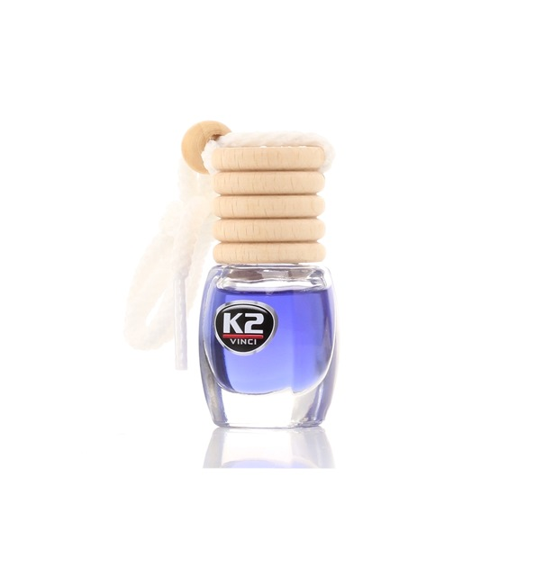 Deodorante ambiente