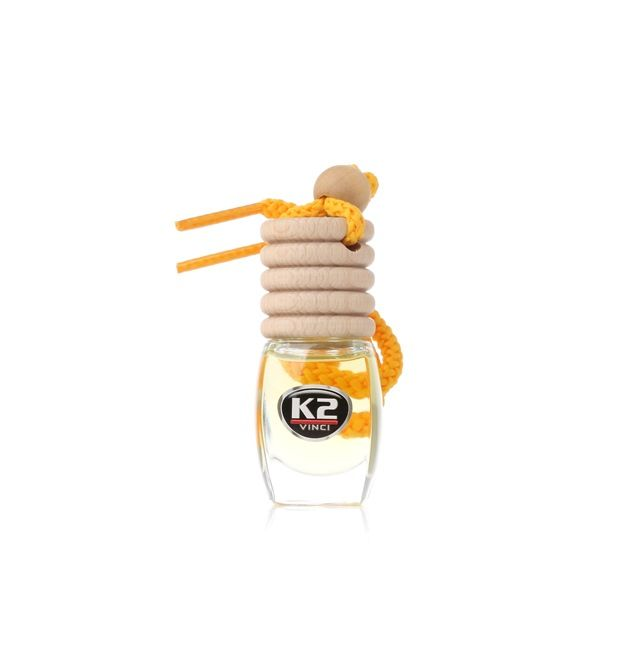 K2 V455 Bewertung