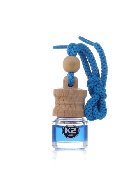 Air freshener for cars from K2 - cheap price