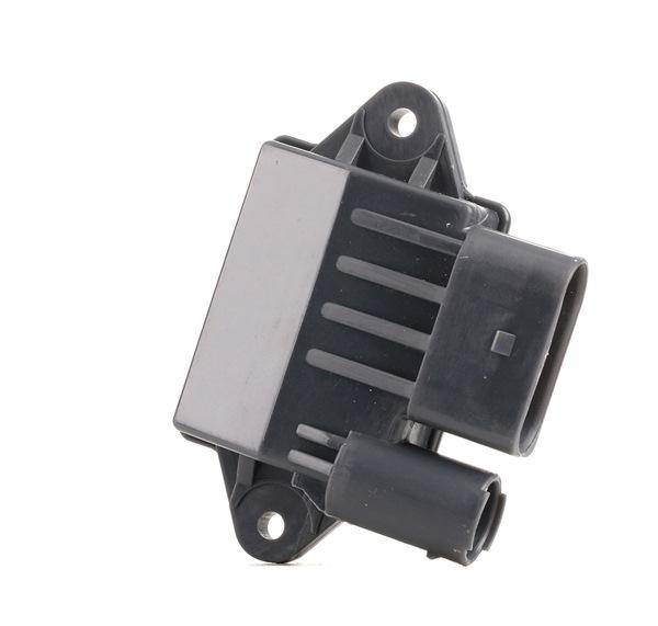 OEM Control Unit, glow plug system RIDEX 699C0003