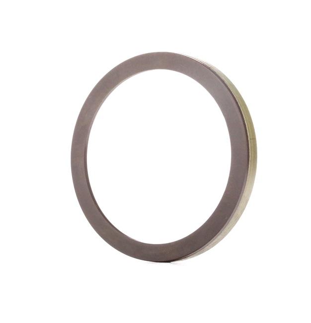 OEM Sensor Ring, ABS RIDEX 2254S0027