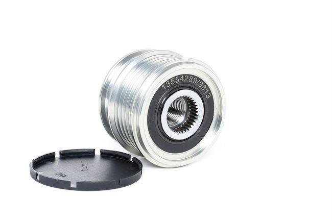RIDEX Ø: 58,5mm 1390F0023