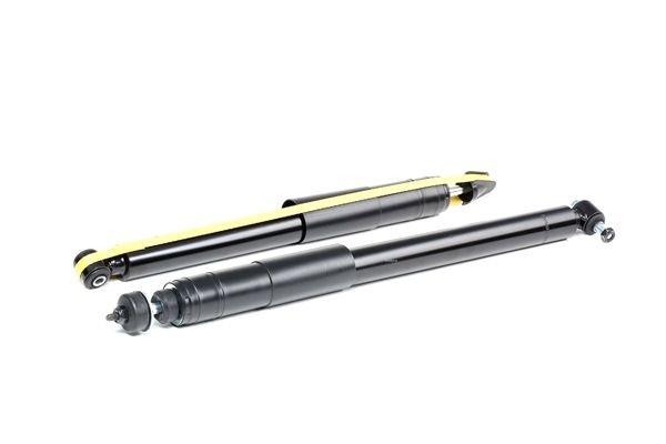 RIDEX 854S1533 Stoßdämpfer (Federbein)