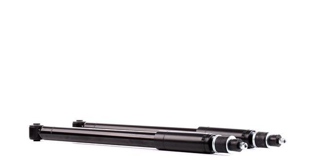 RIDEX 854S1581 Stoßdämpfer (Federbein)