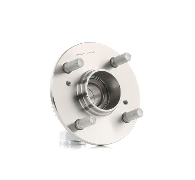 STARK SKWB0181016 Wheel hub bearing