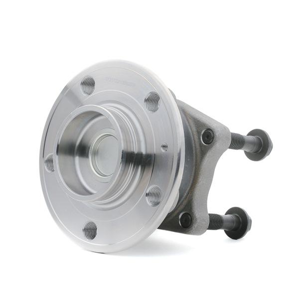 Axle shaft bearing STARK 13560539
