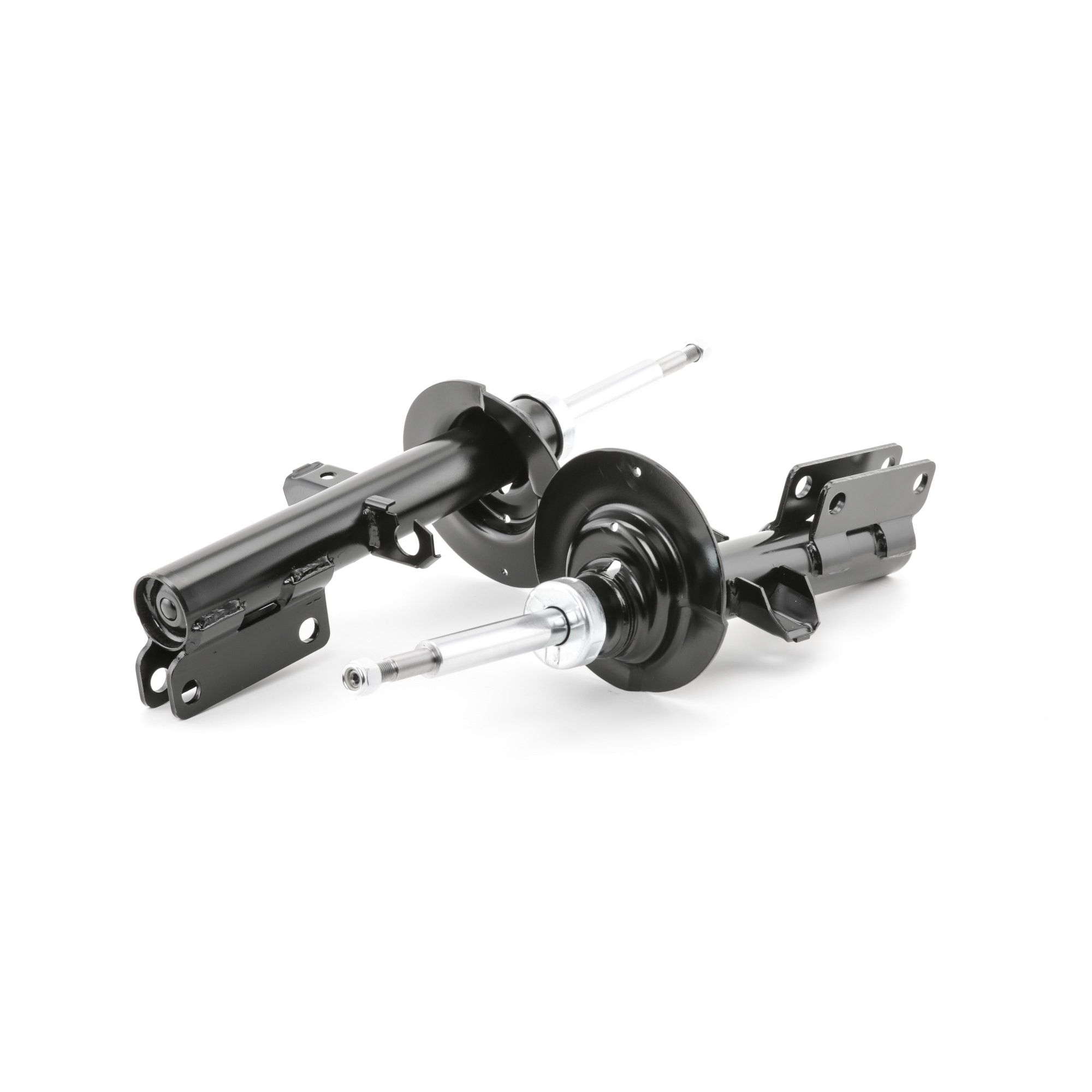 Shock Absorber RIDEX 854S1878 rating