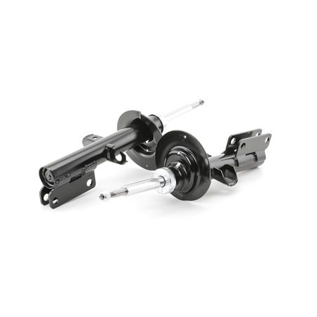 RIDEX 854S1878 Shock absorbers