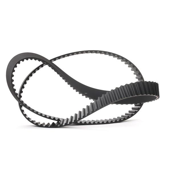 OEM Timing Belt RIDEX 306T0029