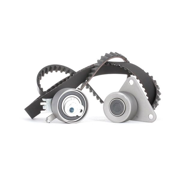 OEM Timing Belt Set RIDEX 307T0013