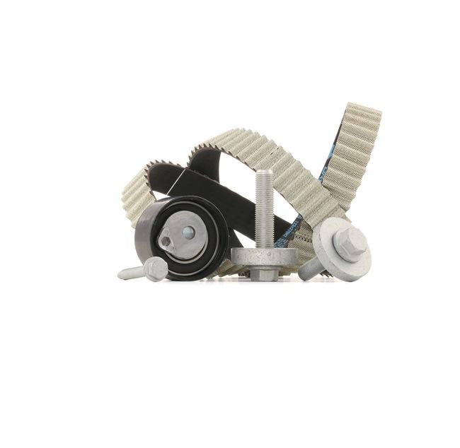 Zahnriemensatz 307T0014 CLIO 2 (BB0/1/2, CB0/1/2) 1.5 dCi Bj 2020