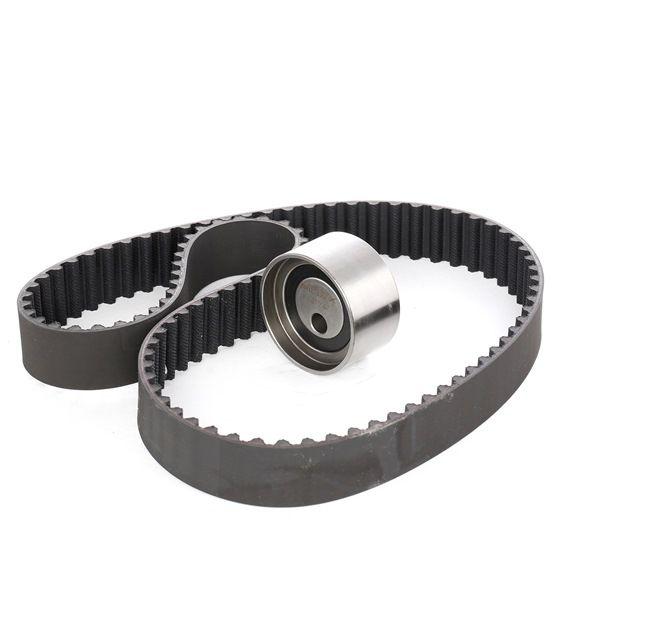 OEM RIDEX 307T0070 BMW 5 Series Cam belt kit