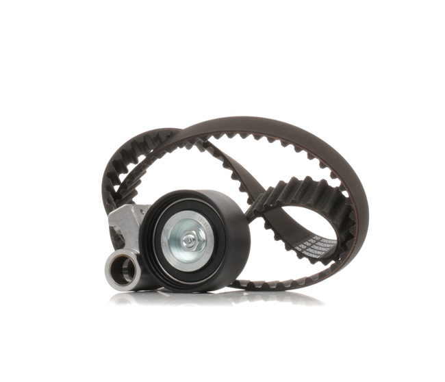 OEM Timing Belt Set RIDEX 307T0086