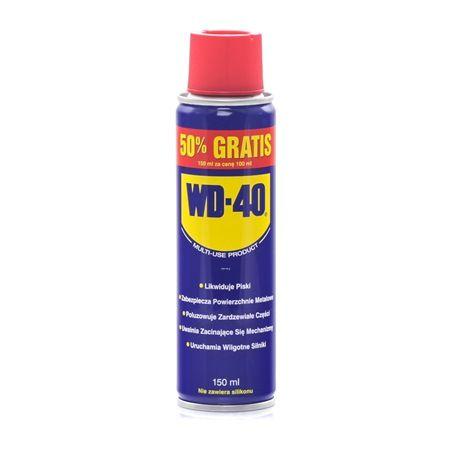 Technical sprays WD-40 WD40 150 for car ()