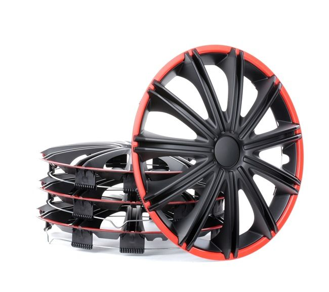 Wheel covers for cars from ARGO - cheap price