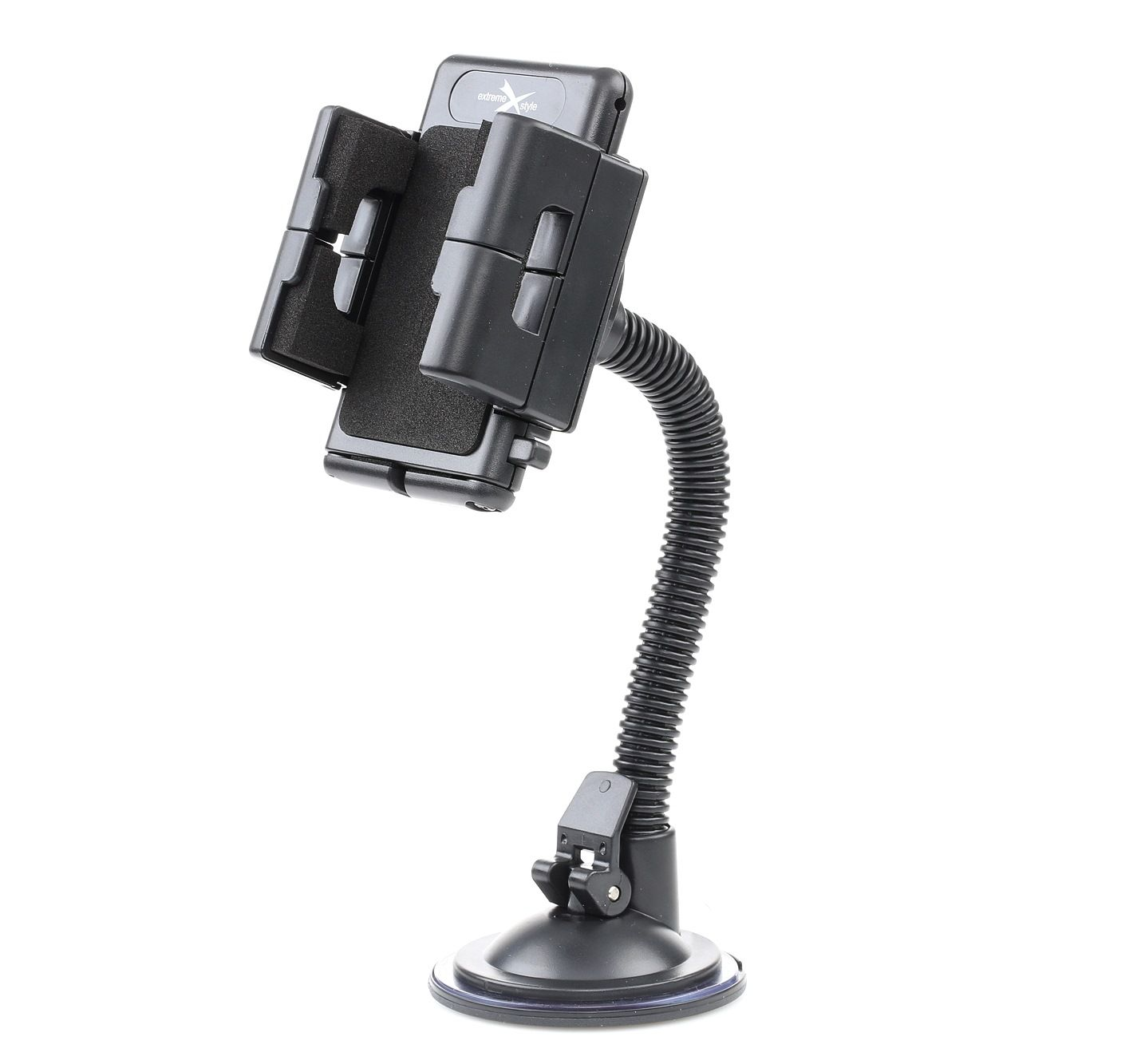 Mobile phone holders EXTREME A158 TYP-B rating
