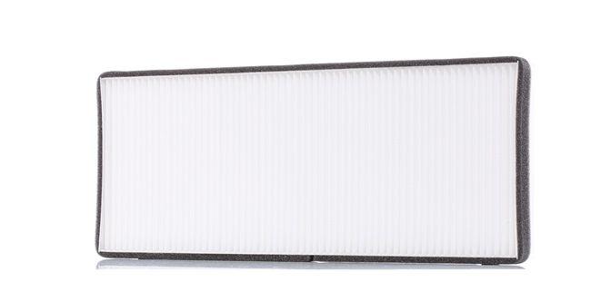 OEM Filter, Innenraumluft DENSO 13583056 für VW