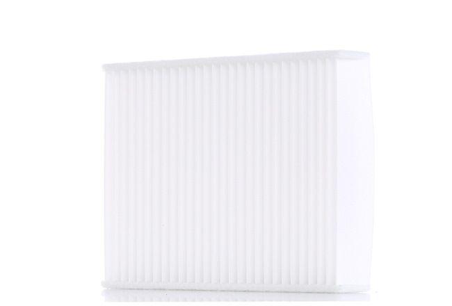 Cabin filter DENSO 13583086 Particulate Filter