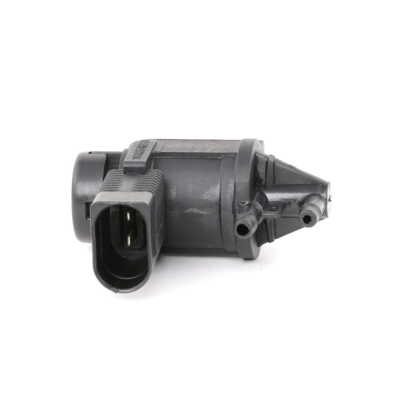 Ventil, AGR-Abgassteuerung METZGER 0892556 Bewertung