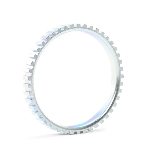 OEM Sensor Ring, ABS VEMO V10921498