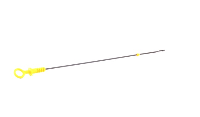 Oil dipstick MAXGEAR 13593004