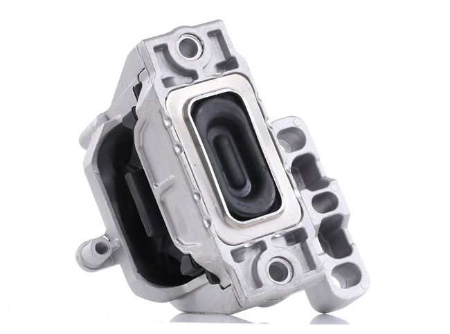 Engine mount Borsehung 13607490 Right