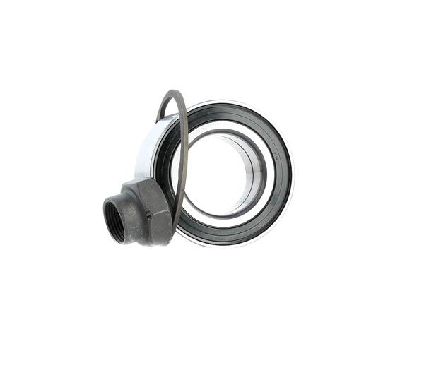 Radlagersatz Ø: 72mm, Innendurchmesser: 39mm mit OEM-Nummer 328 103