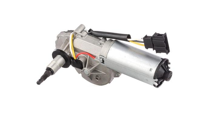 RIDEX Frontscheibenwischermotor 295W0079