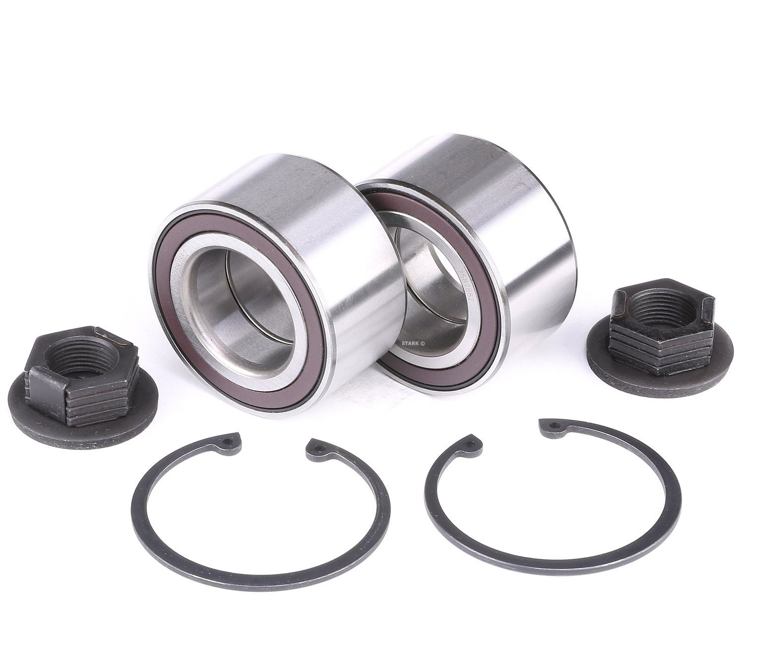 Wheel Bearing STARK SKWB-0181172 rating