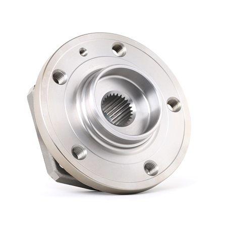 OEM SKF VKBA 3415 VOLVO XC 90 Wheel bearing kit