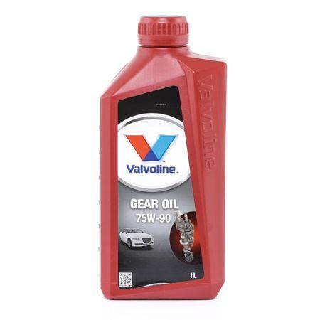 Getriebeteile: Valvoline 867064 Getriebeöl