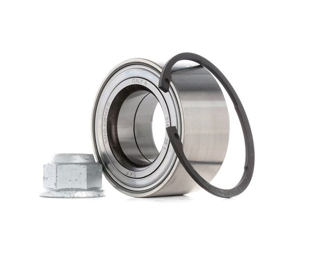 SKF VKBA3486 Wheel hub bearing