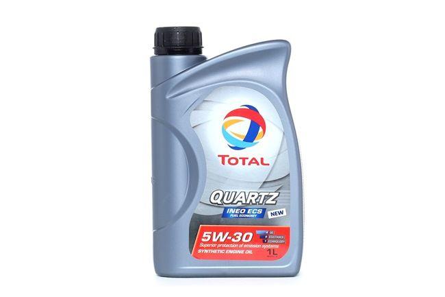 OEM Motoröl 2198453 von TOTAL