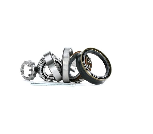 Radlagersatz mit OEM-Nummer 1 565 444