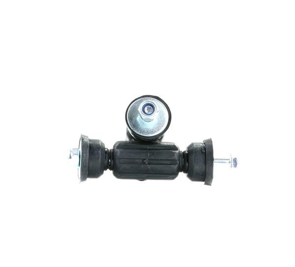 Reparatursatz, Stabilisatorkoppelstange Länge: 110mm, benötigte Stückzahl: 1 mit OEM-Nummer 106 1702