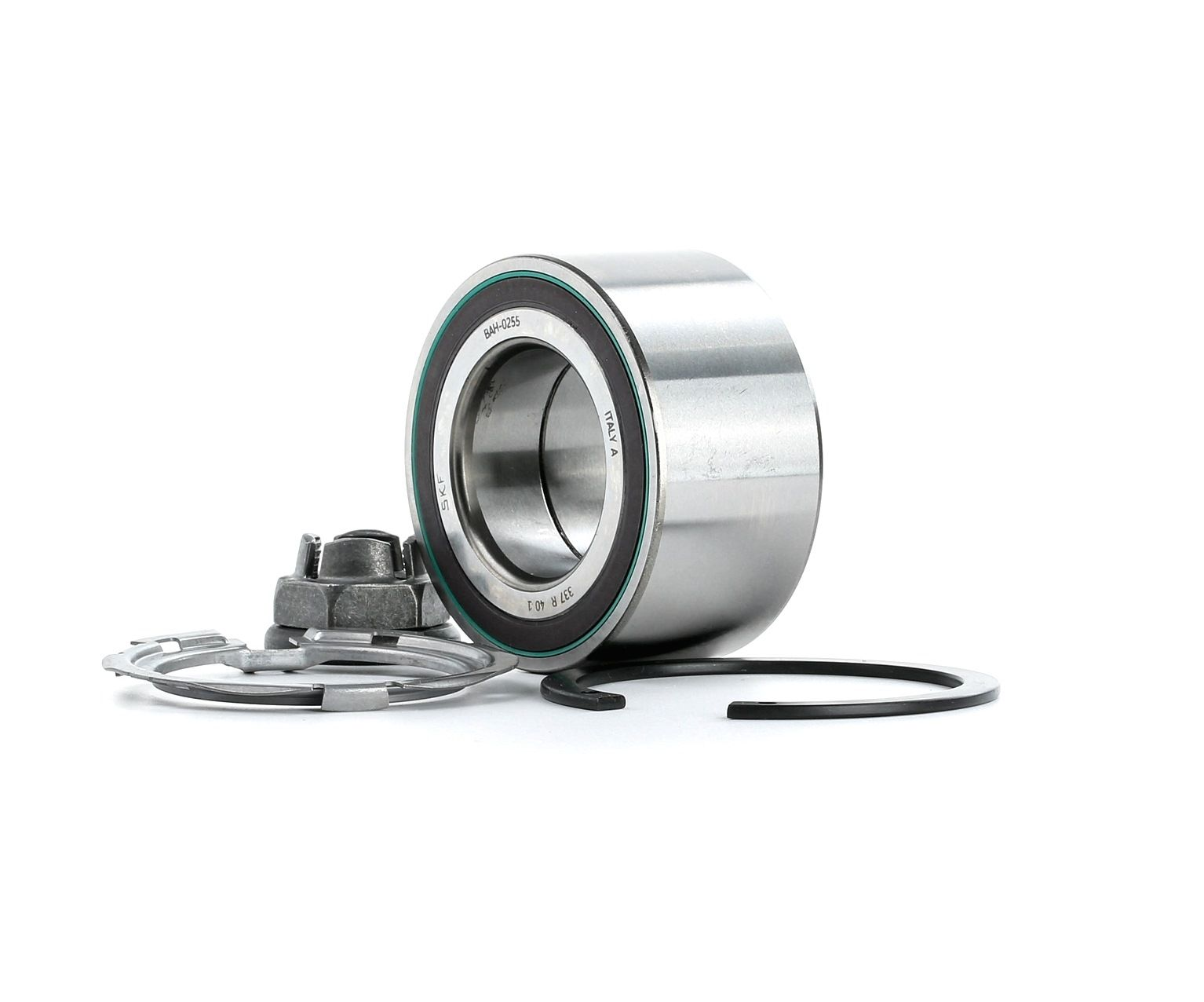 Wheel Bearing SKF VKBA 3638 rating