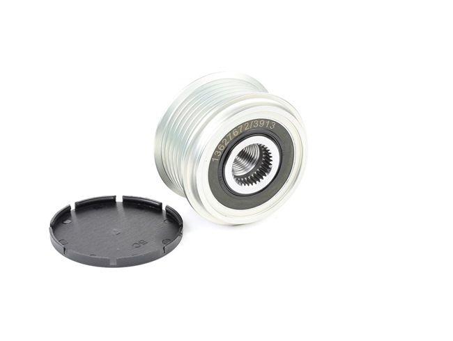 RIDEX Breite: 36,5mm, Ø: 55,6mm, Spezialwerkzeug zur Montage notwendig 1390F0028